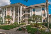 1510 Imperial Golf Course Blvd, Naples, FL 34110