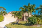 691 Melville Ct, Naples, FL, 34104