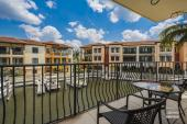 1490 5th Ave S, Naples, FL 34102