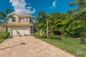 7863 Martino Cir, Naples, FL, 34112