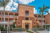 9601 Spanish Moss Way, Bonita Springs, FL, 34135