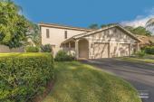 908 Augusta Blvd, Naples, FL, 34113