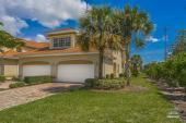 5571 Berkshire Dr, Fort Myers, FL, 33912