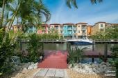 1485 Curlew Ave, Naples, FL, 34102