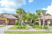 9518 Avellino Way, Naples, FL 34113