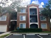 1115 Reserve Ct, Naples, FL, 34105