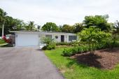 1051 Cypress Woods Dr, Naples, FL 34103