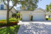 8500 Mystic Greens Way, Naples, FL 34113