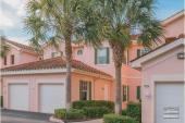 990 Peggy Cir, Naples, FL, 34113