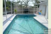 746 103rd Ave N, Naples, FL 34108