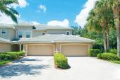 3505 Laurel Greens Ln S, Naples, FL, 34119