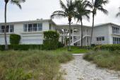 1601 Gulf Shore Blvd N, Naples, FL, 34102