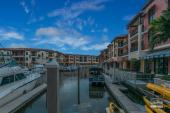 1490 5th Ave S, Naples, FL, 34102