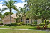 11543 Night Heron Dr, Naples, FL, 34119