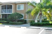 1810 Florida Club Circle, Naples, FL, 34112