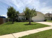 1434 Elsa Drive, Jacksonville, FL 32218