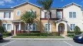 6072 Saint Julian Dr., Sanford, FL 32771