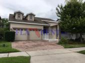 10410 Kristen Park Drive, Orlando, FL 32832