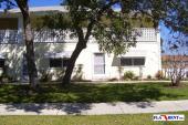 144 Hummingbird Street, Deltona, FL 32725