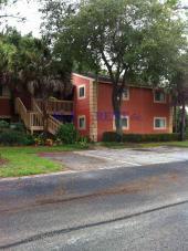 4166 Plantation Cove Drive, Orlando, FL 32810