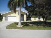 440 Gold Tree, Punta Gorda, FL 33955