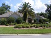 12654 Mission Hills S Circle, Jacksonville, FL 32225