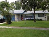 5205 Indiana Avenue, Winter Park, FL 32792
