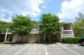 7740 SOUTHSIDE BLVD 805, Jacksonville, FL, 32256