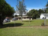 1535 Elmar Road, Jacksonville, FL, 32226