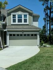 118 NELSON LN, St Johns, FL 32259