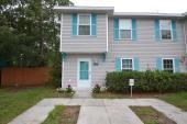 1336 Violet St, Atlantic Beach, FL, 32223