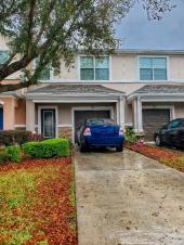 576 Crystal Way, Orange Park, FL 32065