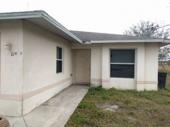 1131 Edgerton Ave #2, Lehigh Acres, FL 33974