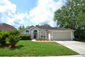 12808 Chets Creek Dr N, Jacksonville, FL, 32224