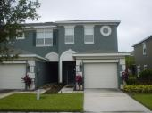 3316 Wilshire Way Road Unit 179, Orlando, FL, 32829