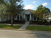 688 Sunny Stroll Drive, Middleburg, FL 32068