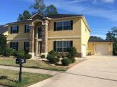 1889 Hickory Trace Dr., Fleming Island, FL 32003