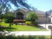 3368 Red Ash Circle, Oviedo, FL 32766