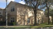 223 Wilton Circle, Sanford, FL 32773