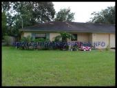 522 seminole ave, Longwood, FL 32750