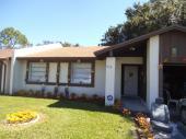 979 Calanda Ave, Orlando, FL 32825