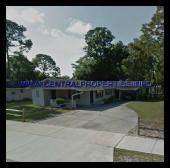 776 E Magnolia, Longwood, FL 32750