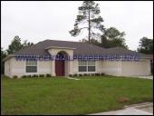 2740 Sanger Terrace, Deltona, FL 32738