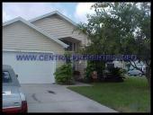 12604 Huckleberry Finn Drive, Orlando, FL 32828