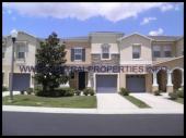 504 Penny Royal Place, Oviedo, FL, 32765