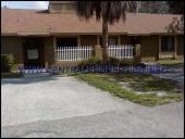 4645 North Pine Hills #105, Orlando, FL, 32818