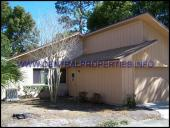 534 Woodfire Way, Casselberry, FL 32707