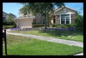 1259 Legendary Blvd, Clermont, FL 34711