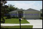 1026 Osprey Cove Circle, Groveland, FL 34736