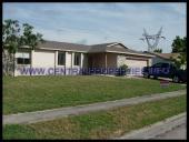 1820 Aster Drive, Winter Park, FL, 32792